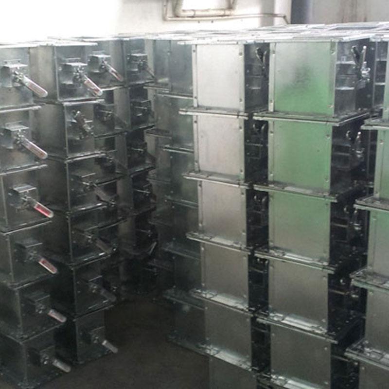 万博中国官网手机登录万博max官网手机版下载产品,调节阀