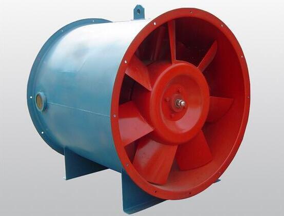 消防万博国际博彩最新版下载风机长久高效应用须做好的六点保养工作